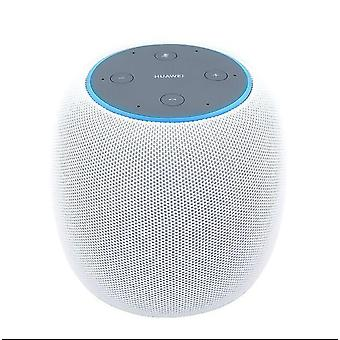 רמקולים אלחוטיים Bluetooth Ai עבור WiFi חכם Xiaoyi נייד שליטה קולית