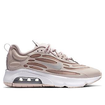 Nike W Air Max Exosense CK6922600 καθολική όλο το χρόνο γυναικεία παπούτσια