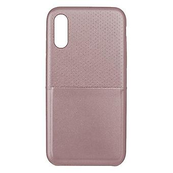 Mobile Case Iphone X/xs KSIX Dots