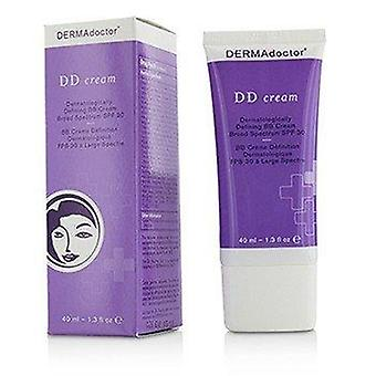 DD Cream (Dermatologically Defining BB Cream SPF 30) 40ml or 1.3oz
