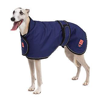 Suihku lite greyhound vedenpitävä takki