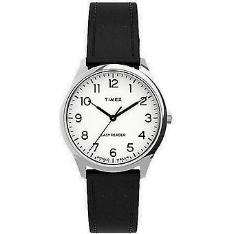 TIMEX - Armbanduhr - Damen - TW2U21700 - BOUTIQUE