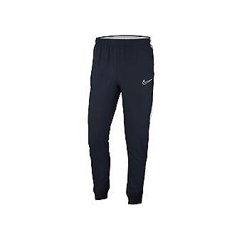 Nike JR Academy 19 BV5840451 training all year boy trousers