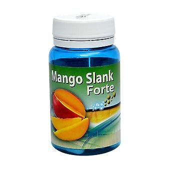 Reddir Mango Slank Forte 45 cápsulas