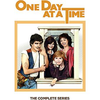 One Day at a Time: The Complete Series [DVD] USA import