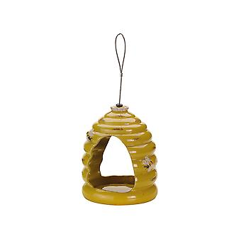 Chapelwood Beehive Feeder 7508012