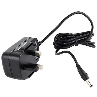 5V myVolts replacement power supply compatible with Linksys BEFSR81 V2 Router