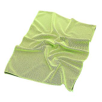Homemiyn Cool Towel Sweat-absorbent Quick-drying Soft Thick Sports Towel