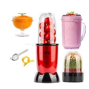 Hoogwaardige Mini Electric Juicer Automatic Blender