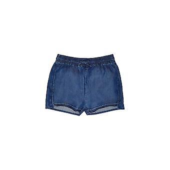 DL1961   Alice - Shorts
