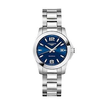 Longines watch model l33774966