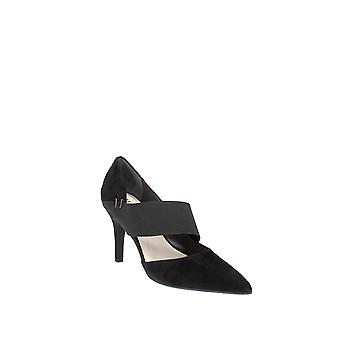 Alfani | Shellii Cutout Pumps