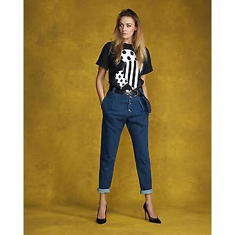 מעצב ג'ינס קל