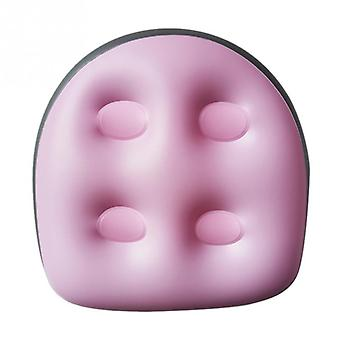 Cushion Massage Mat Hot  Inflatable Bathtub  Pad