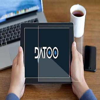 Datoo Android Tv Smart Tv