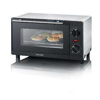 Oven SEVERIN TO 2052