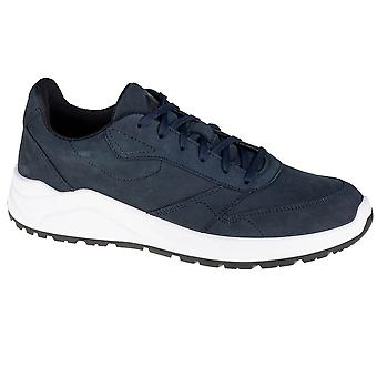 4F OBML250 H4L21OBML25031S universal all year men shoes