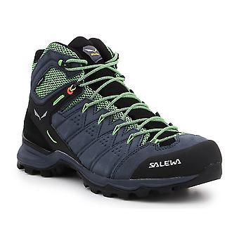 Salewa MS Alp Mate Mid WP 613843862 trekking all year men shoes