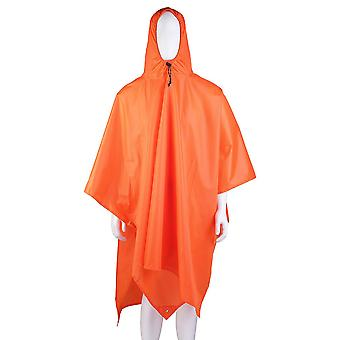 Outad Multi-purpose Rain Poncho