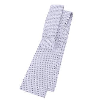 Shires Womens/Ladies Pin Spots Stock Tie
