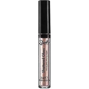 Sleek Make Up Bouchon à lèvres en verre brisé 3 ml