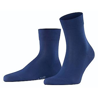 Falke Tiago Short Socks - Royal Blue