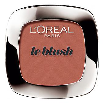 Blush True Match L'oreal Make Up