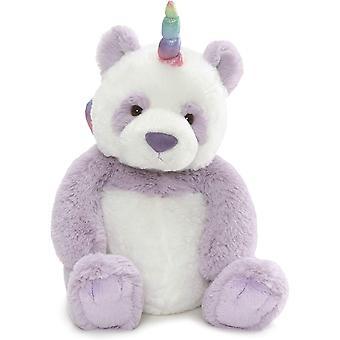 Glizt Pandacorn Soft Toy by GUND