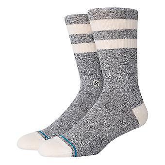 Stance Joven Socks - Natural