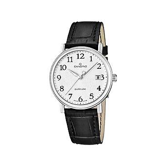 Candino C4487/1 - Men's watch