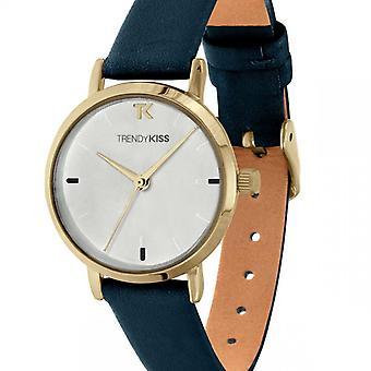 Trendy horloges TG10129-03 - Esther Dameshorloge