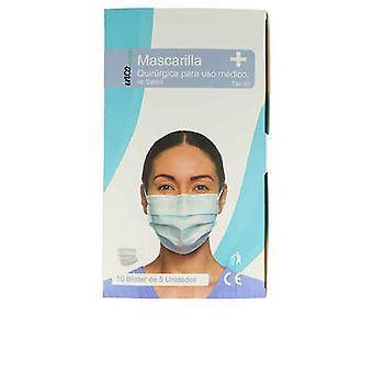 Disposable Surgical Mask Farma Inca (5 Pieces)