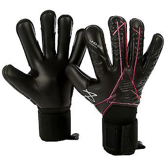 AB1 UNO 2.0 Protekt Pro Junior maalivahti hanskat
