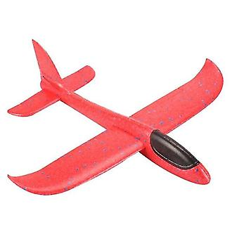 Airplane Toys For Kids, Flying Airplanes For Boys Girls