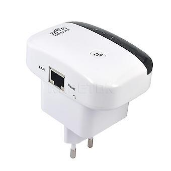 Amplifier Wifi Booster