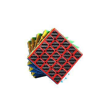 Puzzle Game For Kids , Speed Cube Sett, magic Speed Cube 2×2 3x3 4×4 5×5