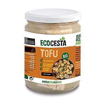 Tofu pot 400 g