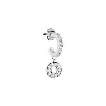 La petite histoire boucle d'oreille unique lps02arq69