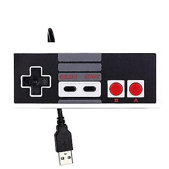 NES controller USB for PC and MAC