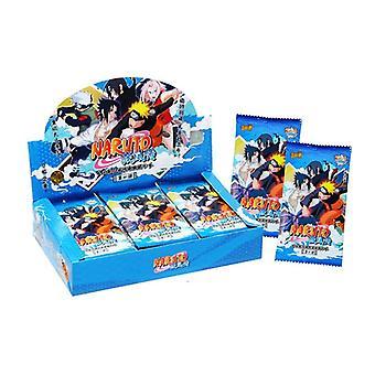 悪魔スレイヤーゲームコレクションカードフラッシュ3DシャイニングスーパーZバトルボードカード