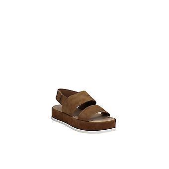 Via Spiga | Gabourey plattform sandal