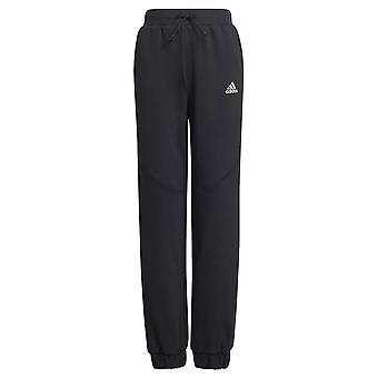 Adidas Xfg Pant H61860 universal all year girl trousers