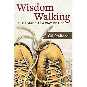 Caminata de sabiduría