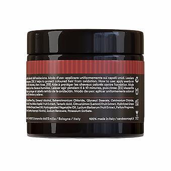 Hair Mask Color Defense Sendo (200 ml)
