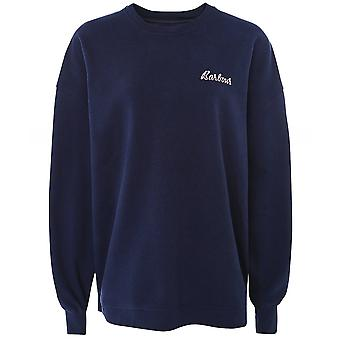Barbour Rosie Lounge Sweat-shirt