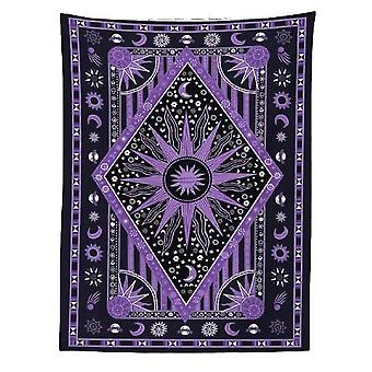 180 X 230cm  Tapestry Wall Hanging Cloth