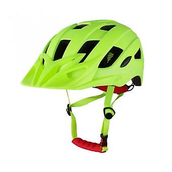 Eps Bike Helmet With Taillights Ultralight In Mold Integral Casco Bicicleta Mountain Road Mtb Bicycle Parts Cycling Equipment
