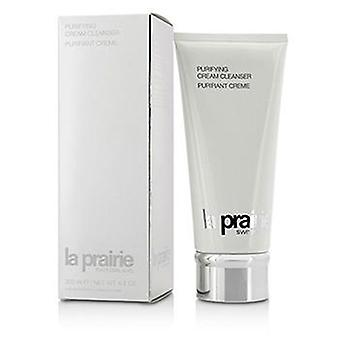 Purifying Cream Cleanser - 200ml/6.7oz