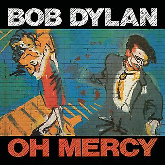 Bob Dylan - Oh Mercy [CD] USA import