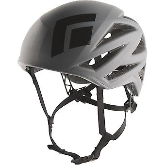 Black Diamond pary kask